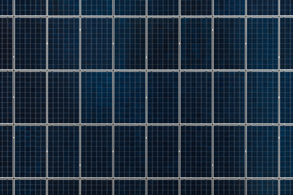 27 Solar Panel Pictures Download Free Images On Unsplash
