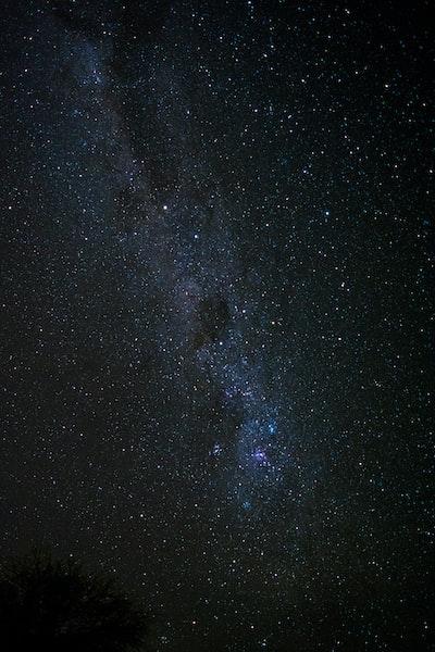 4522. Űr, hold, bolygók