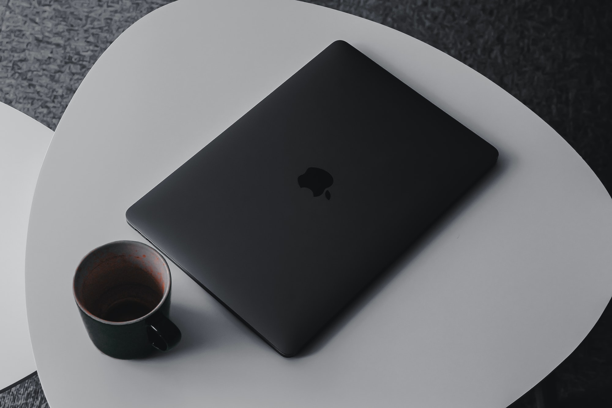 Tudo o que sabemos sobre os novos MacBook Pro