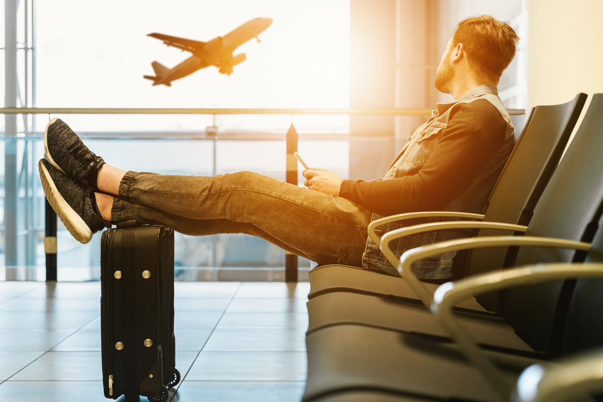 Do you have travelers insurance? Is travel insurance necessary?