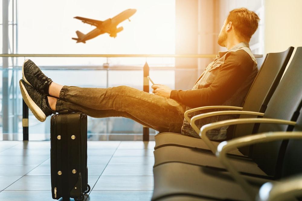 Best Luggage Sets Under 200