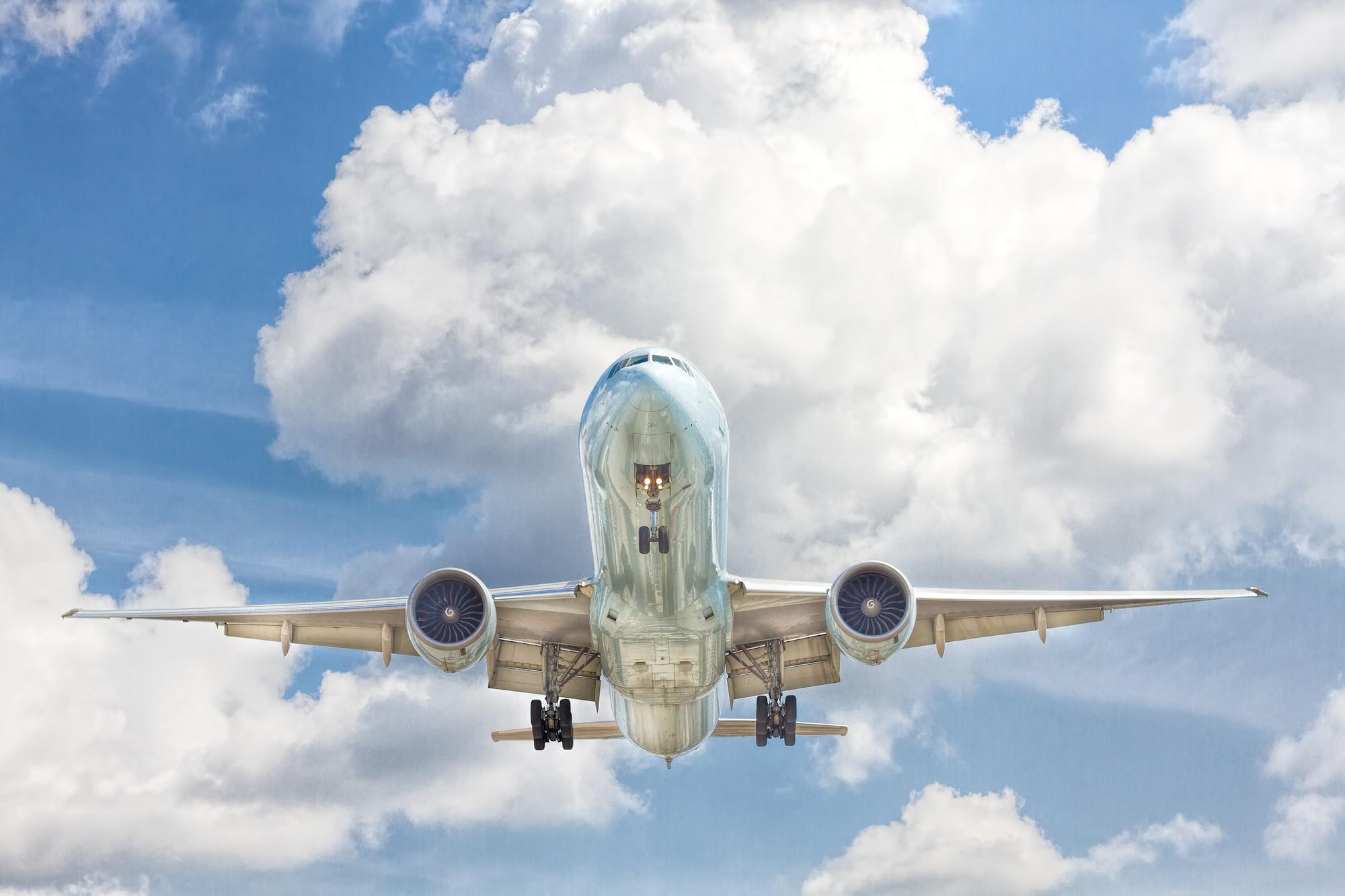 SJ Flight 182 Indonesia Jakarta-Pontianak Crash