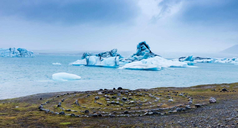 islandia-jokulsarlon-lód
