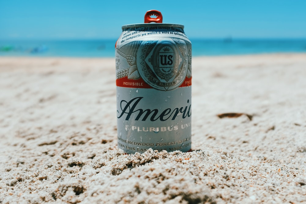 Summer Beer Pictures | Download Free Images on Unsplash