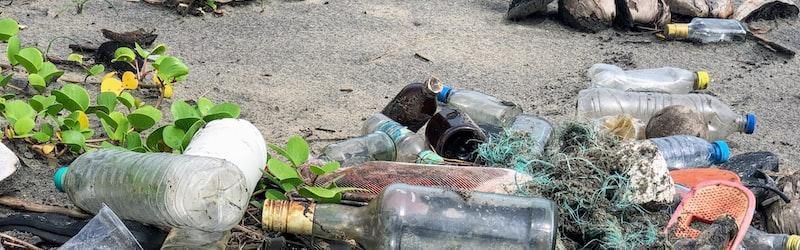 グレタ・トゥンベリさんの環境保護活動とは?スピーチやグレタ効果に迫る。