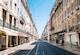 Checkliste Sicherheitsaudit für Straßen