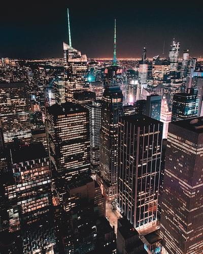 1398. Városok