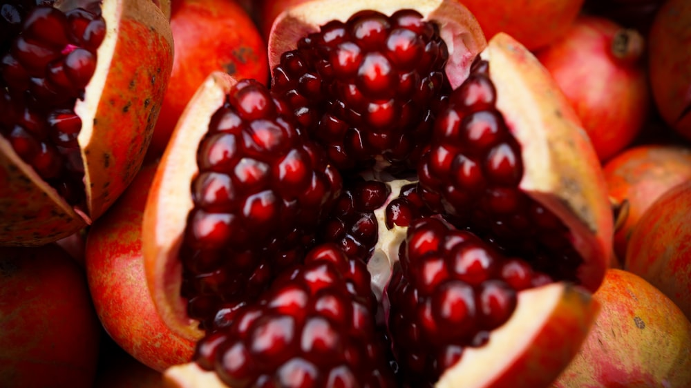 pomegranate pictures hq download free images on unsplash