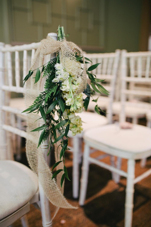Wedding decoration pictures hq download free images on unsplash tilt shift lens photography of white flower junglespirit Image collections