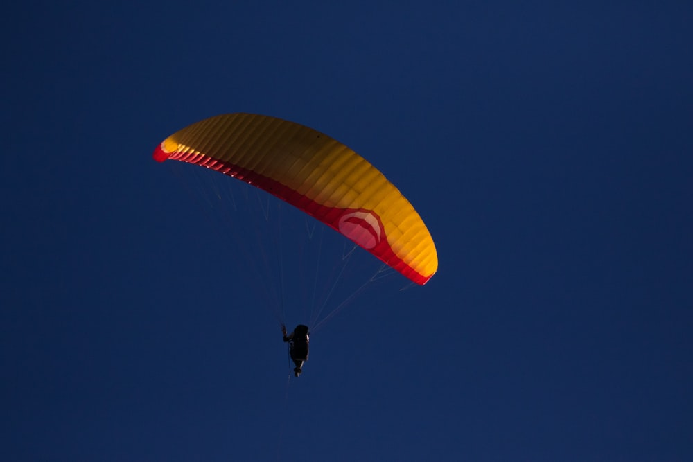 Paragliding | 11 best free paragliding, flight, sport and