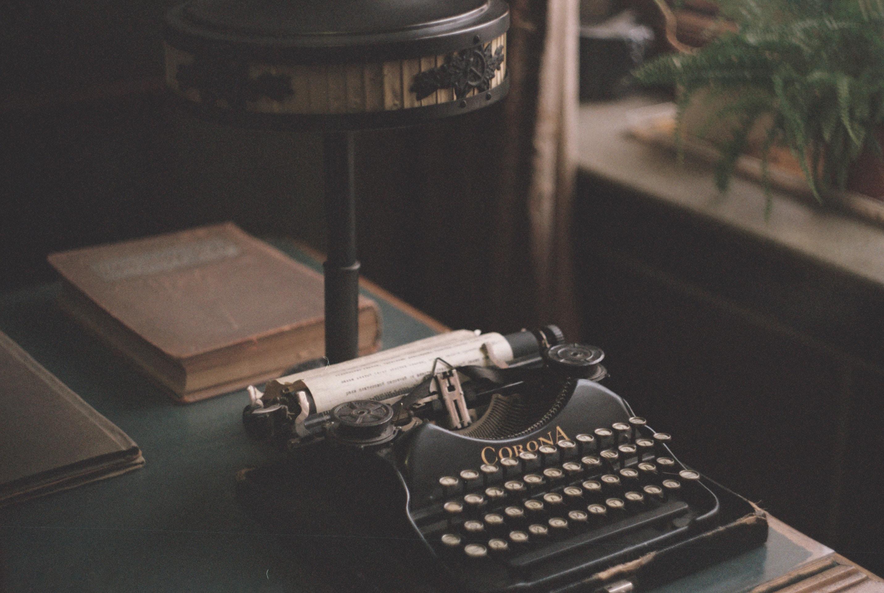Dear, Lady stories