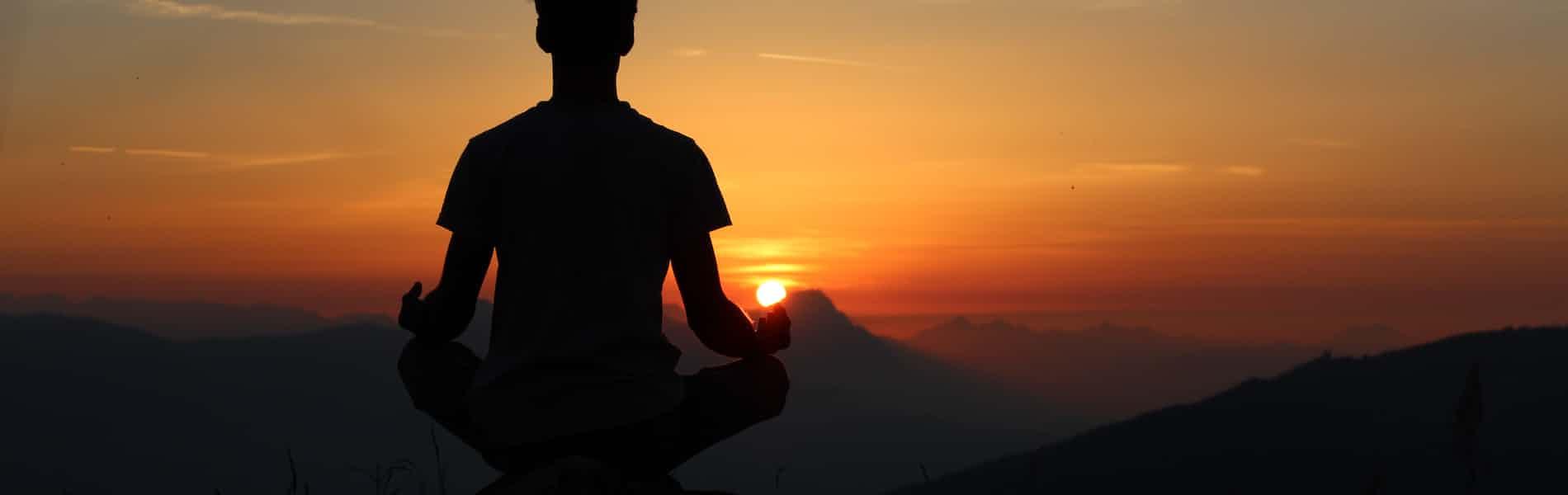 רשום בגוף: על ביטויי הגוף כרקמת חיבור בין הווה לעבר ובין מודע ללא מודע