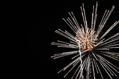 fireworks screenshot independence day teams background