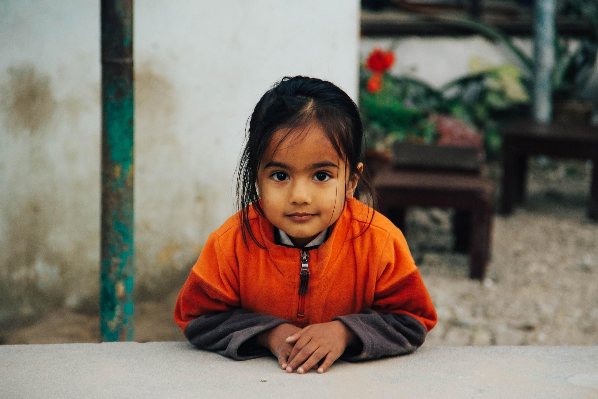 Evaluation of linking supplementary immunisation activities and routine immunisation in Nepal