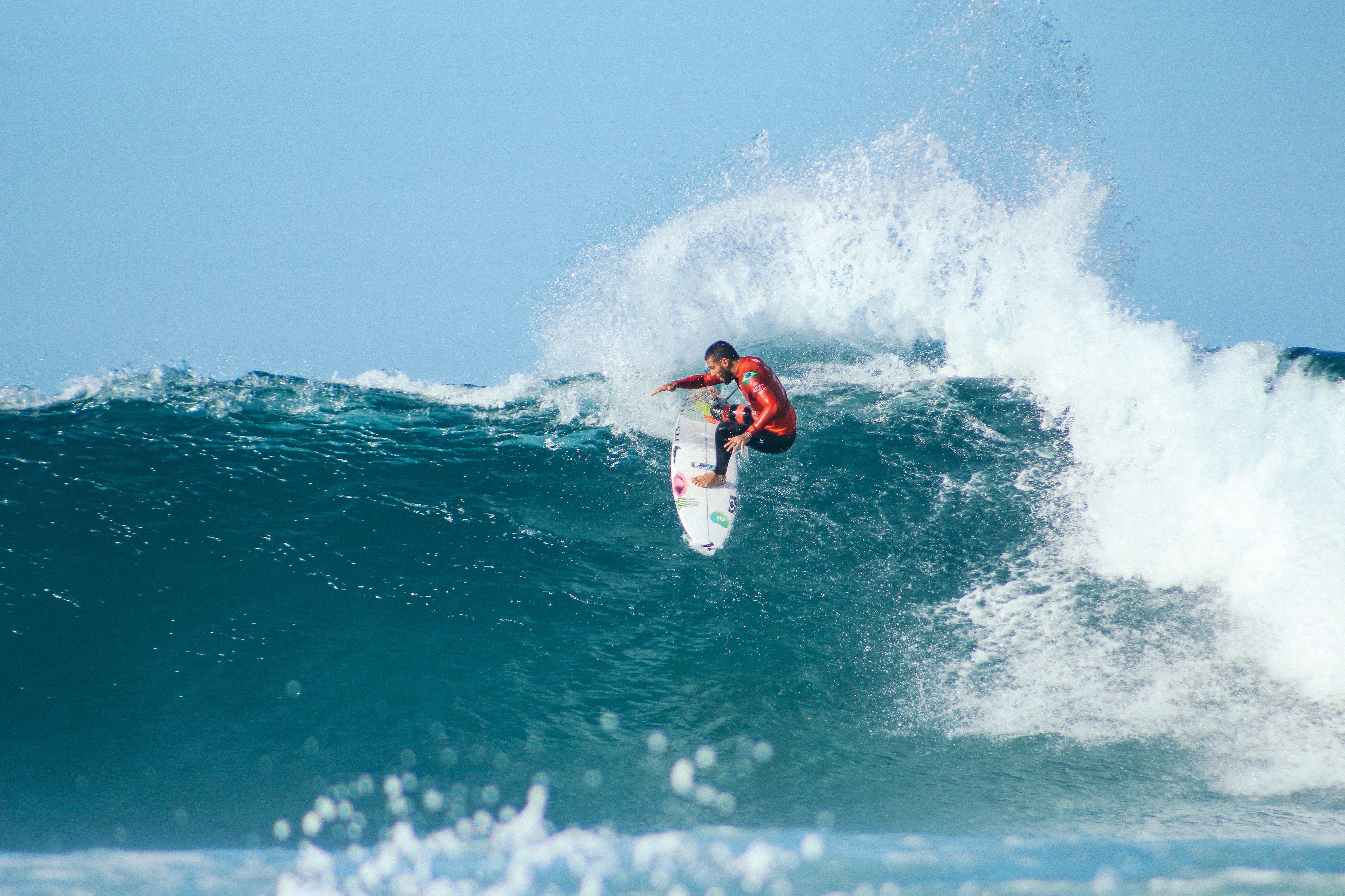 Surfing photos Nude Photos 85