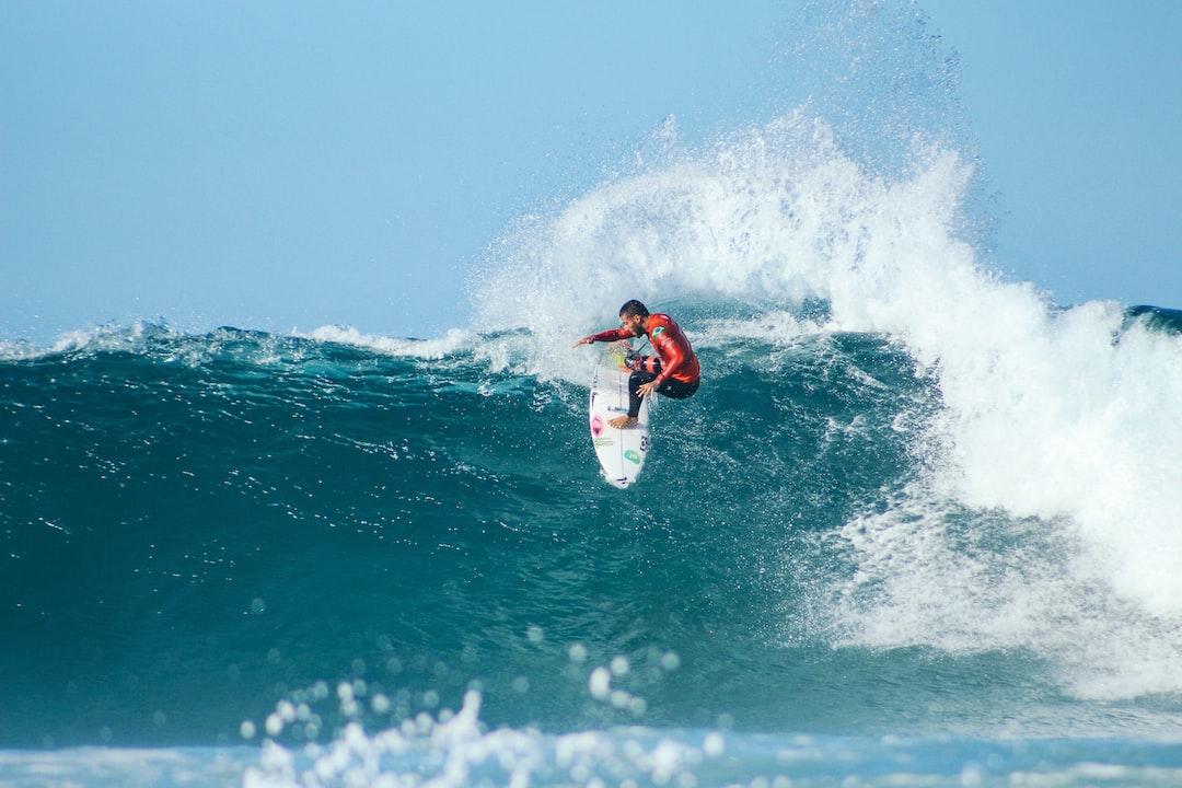 Windsurf Disegno: 20+ Best Free Surf Pictures On Unsplash
