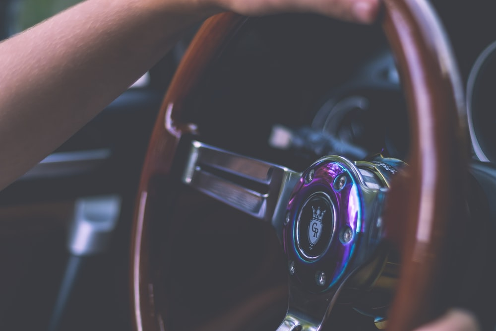 Steering Wheel Pictures Download Free Images On Unsplash