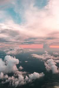 Fresh Air poetry stories