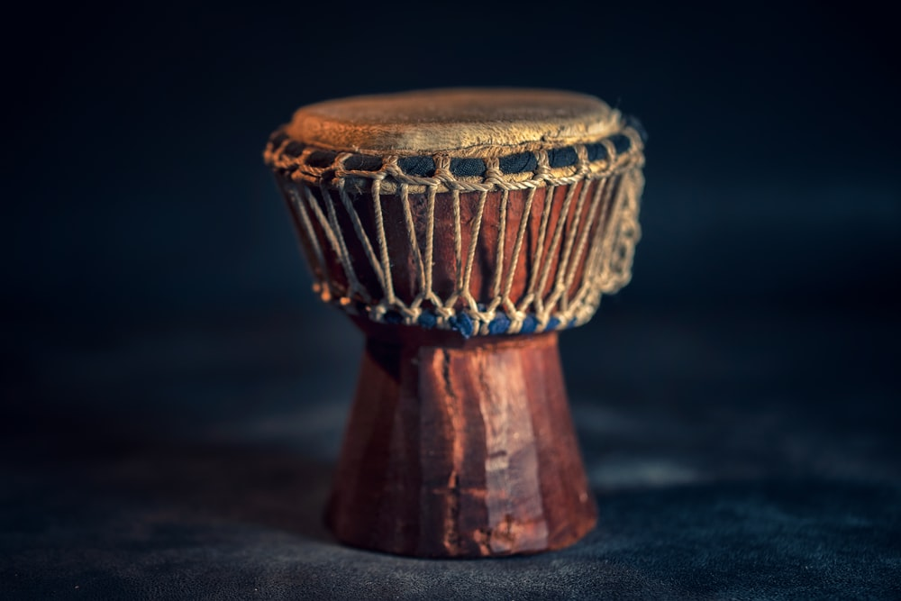 African Drum Pictures | Download Free Images on Unsplash