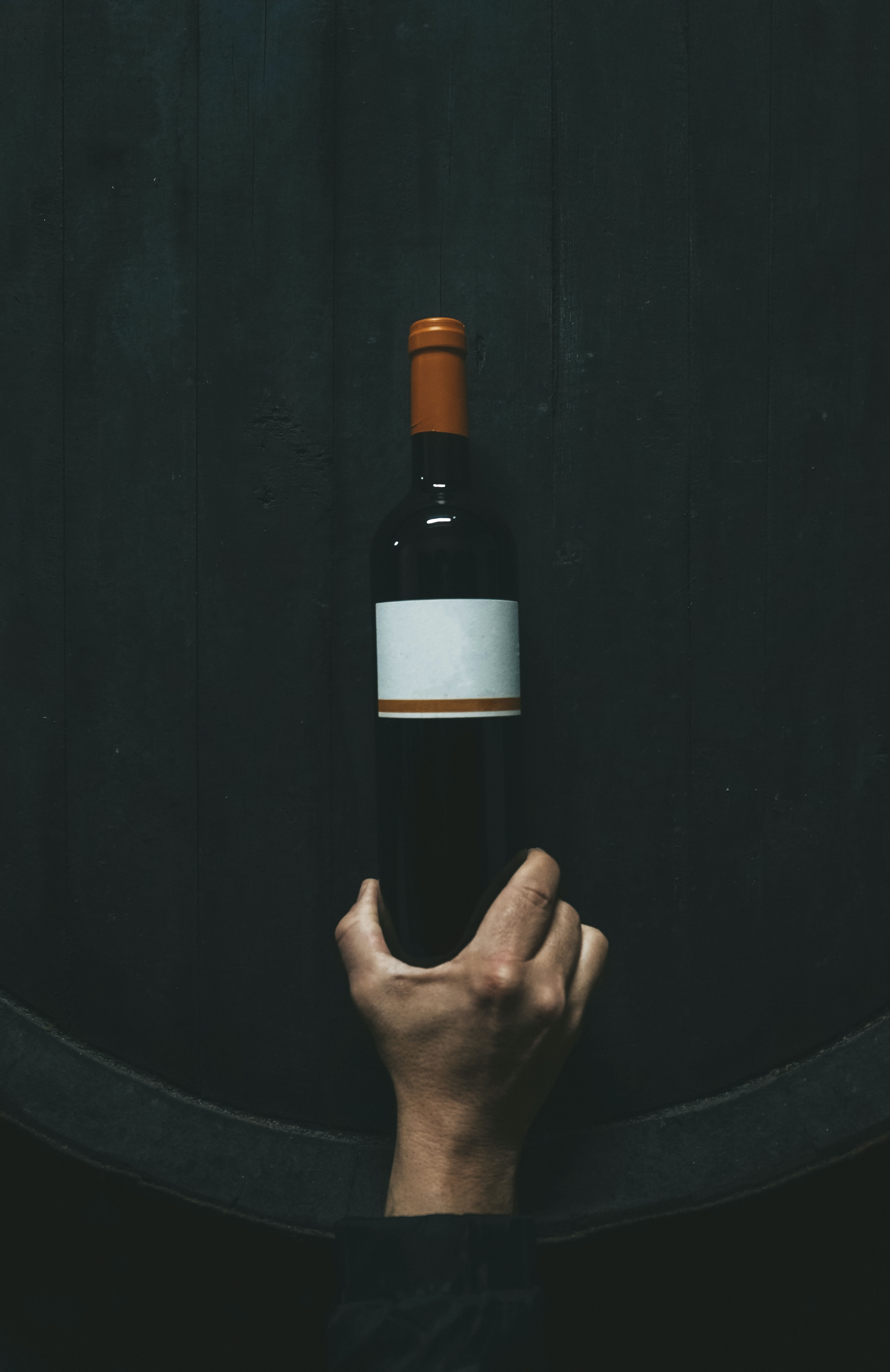 Wine Bottle Pictures Hd Download Free Images On Unsplash