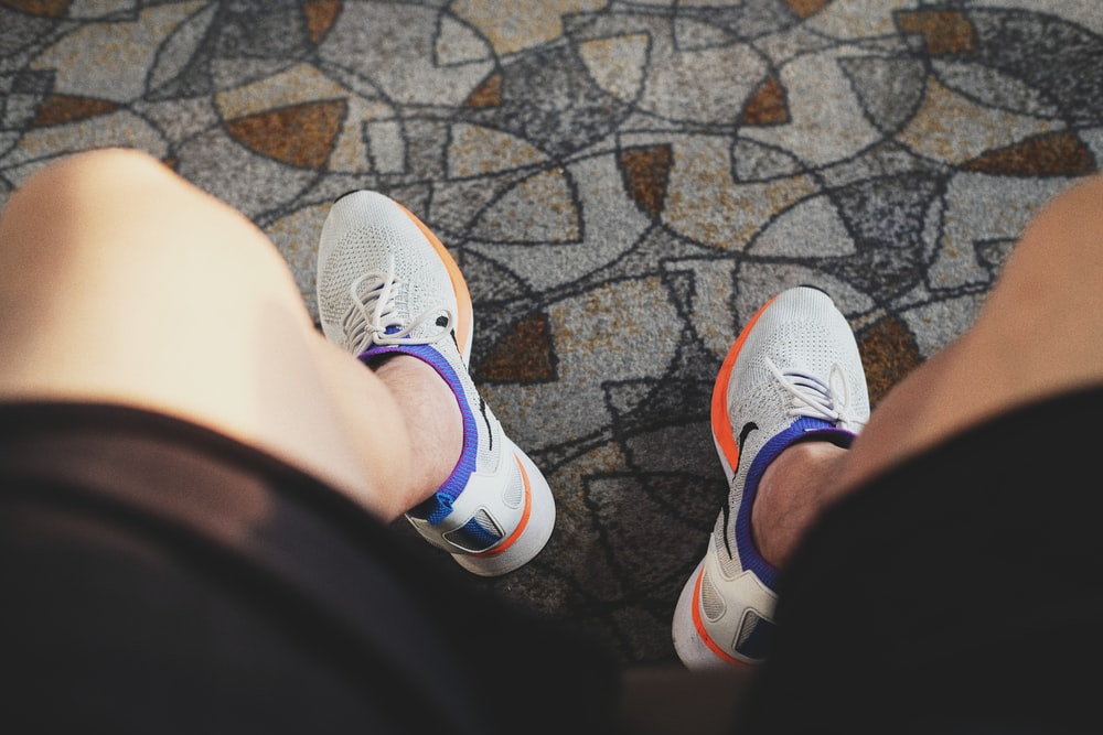 20+ Nike Shoes Pictures | Download Free Images & Stock Photos on