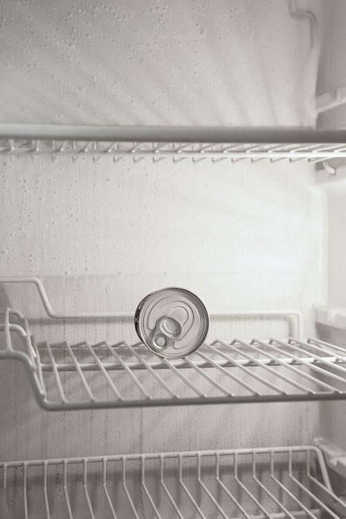 ge fridge repairs melbourne