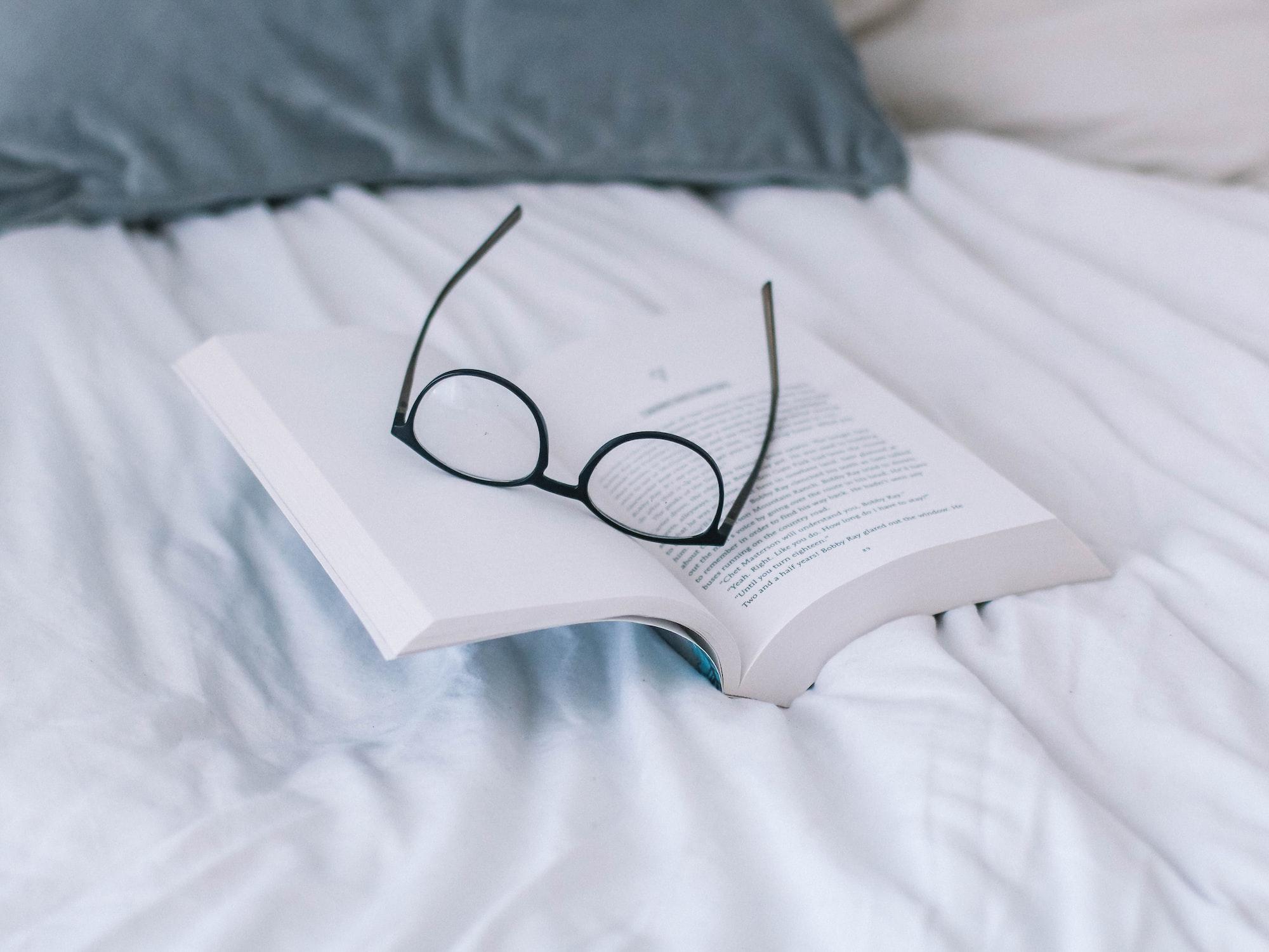 Leseempfehlung