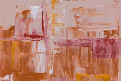 abstract painting abstract expressionism zoom background