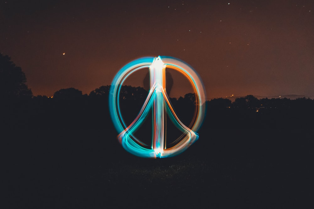 100 Peace Pictures Download Free Images On Unsplash
