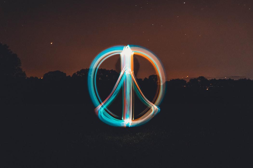 Un símbolo de rebeldía