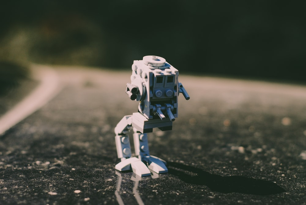 750 Robot Pictures Download Free Images On Unsplash
