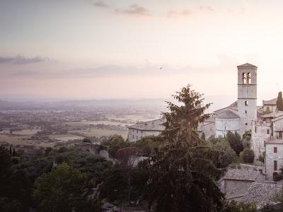 Come sta andando il contagio in Umbria? L'indicatore Rt, i focolai temporanei e i dati spiegati bene
