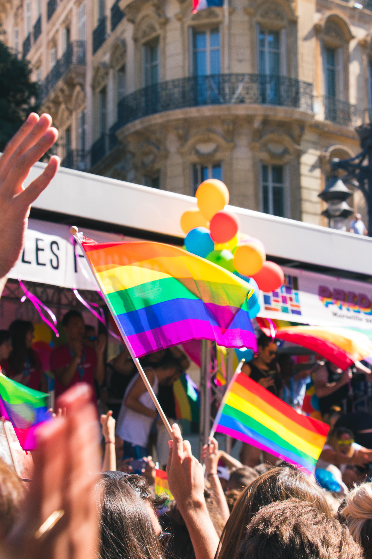 Rencontre Gay Sur Metz (57)