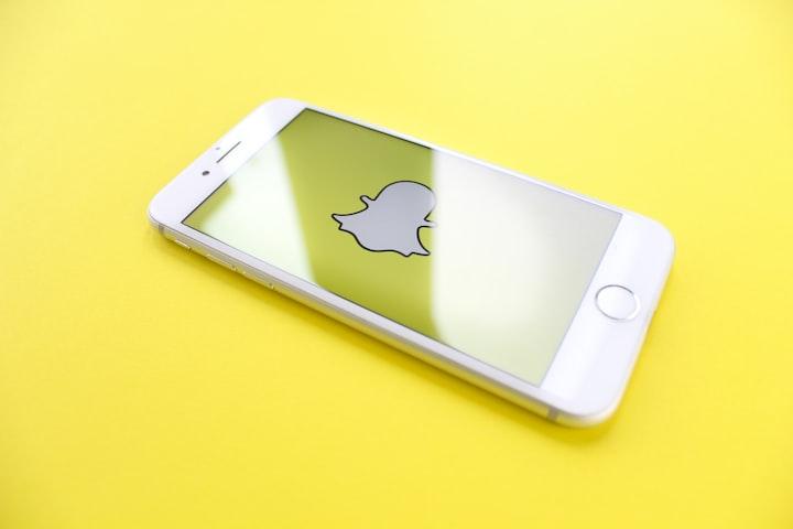 SnapChat Seduction