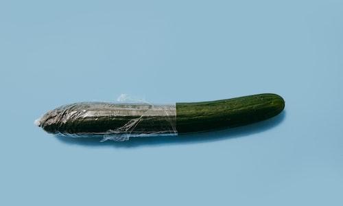 erection pickup line