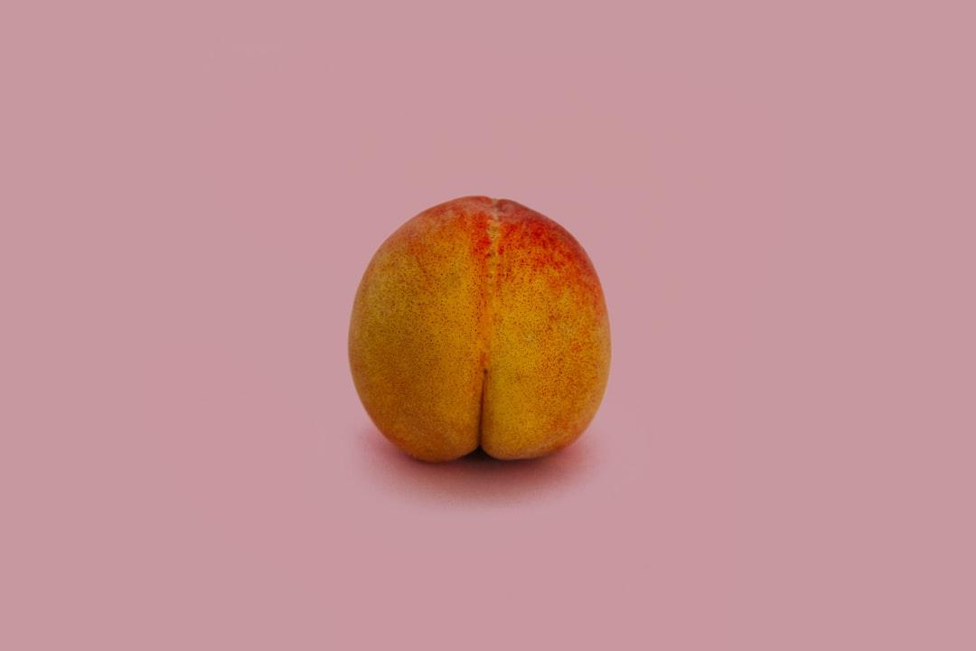 Unporn: Butt