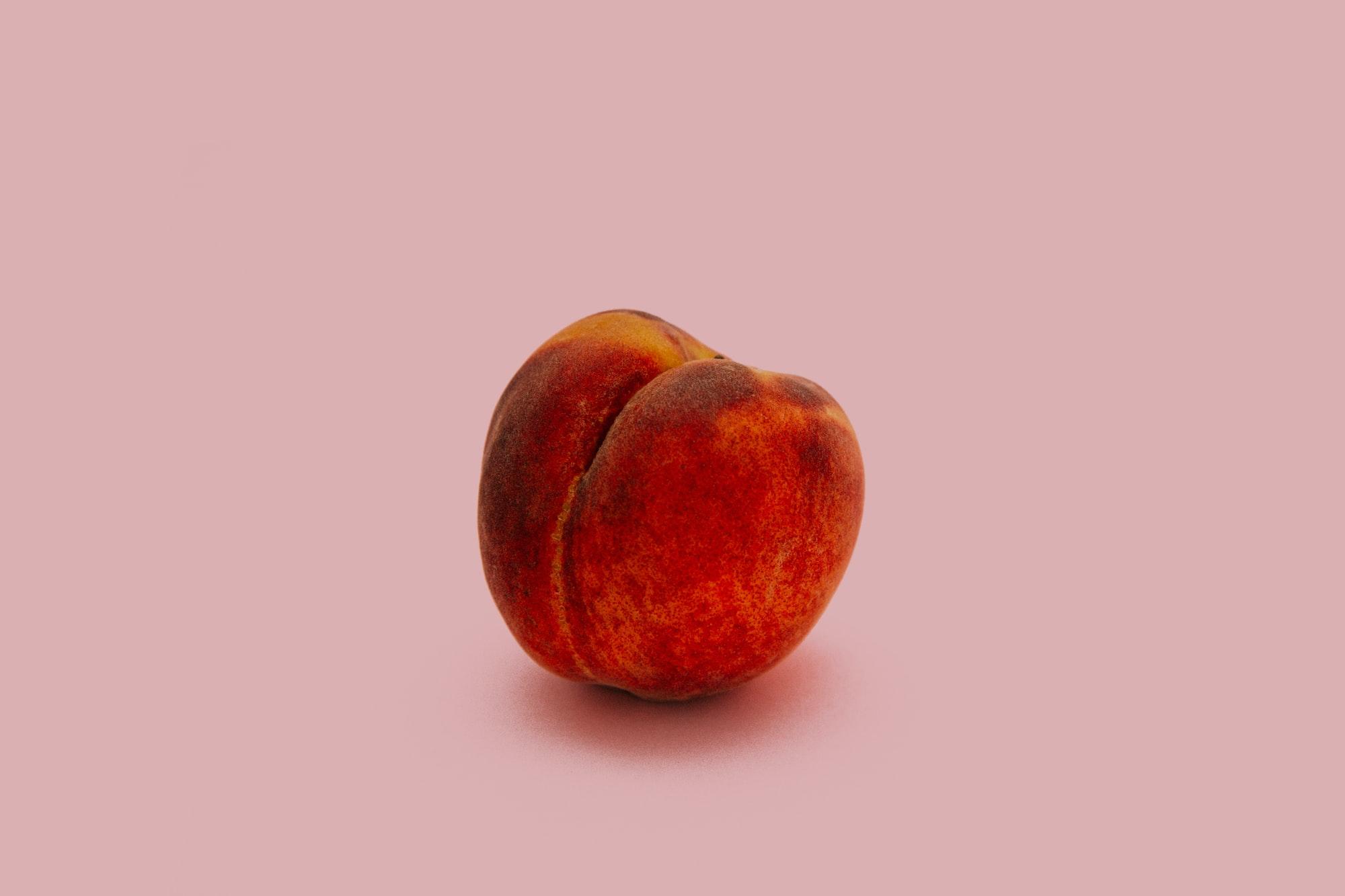 Tüysüz Şeftali De Denilen Bir Meyve Bulmaca Anlamı Nedir?