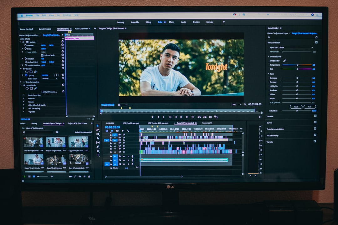 9 Best Free Video Editing Software for Linux in 2019
