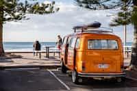 Australian Fare australia stories