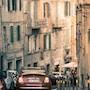 L'offerta Fiat che si adatta al tuo business