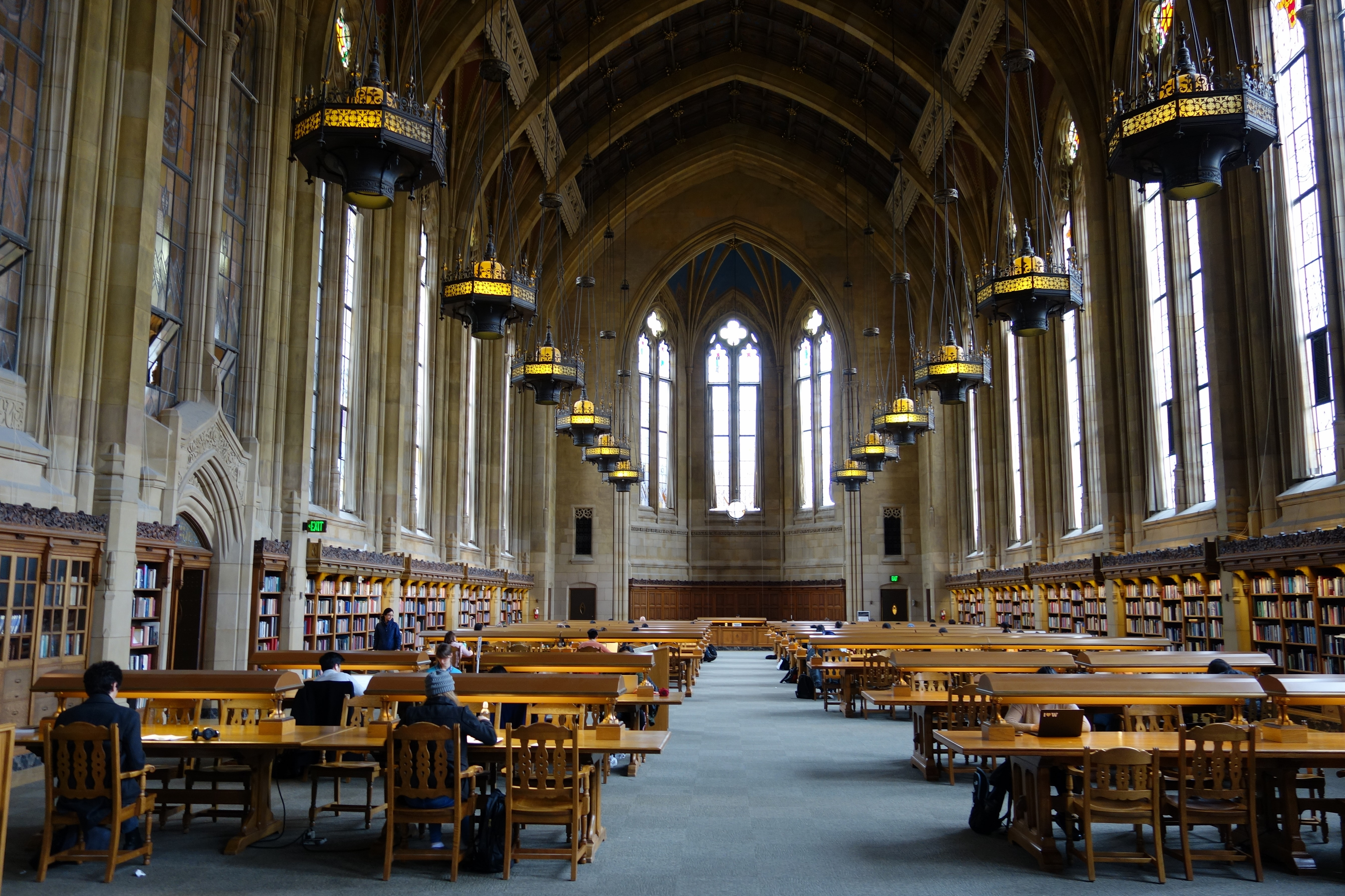 University of Washington to Become NSF AI Research Institute