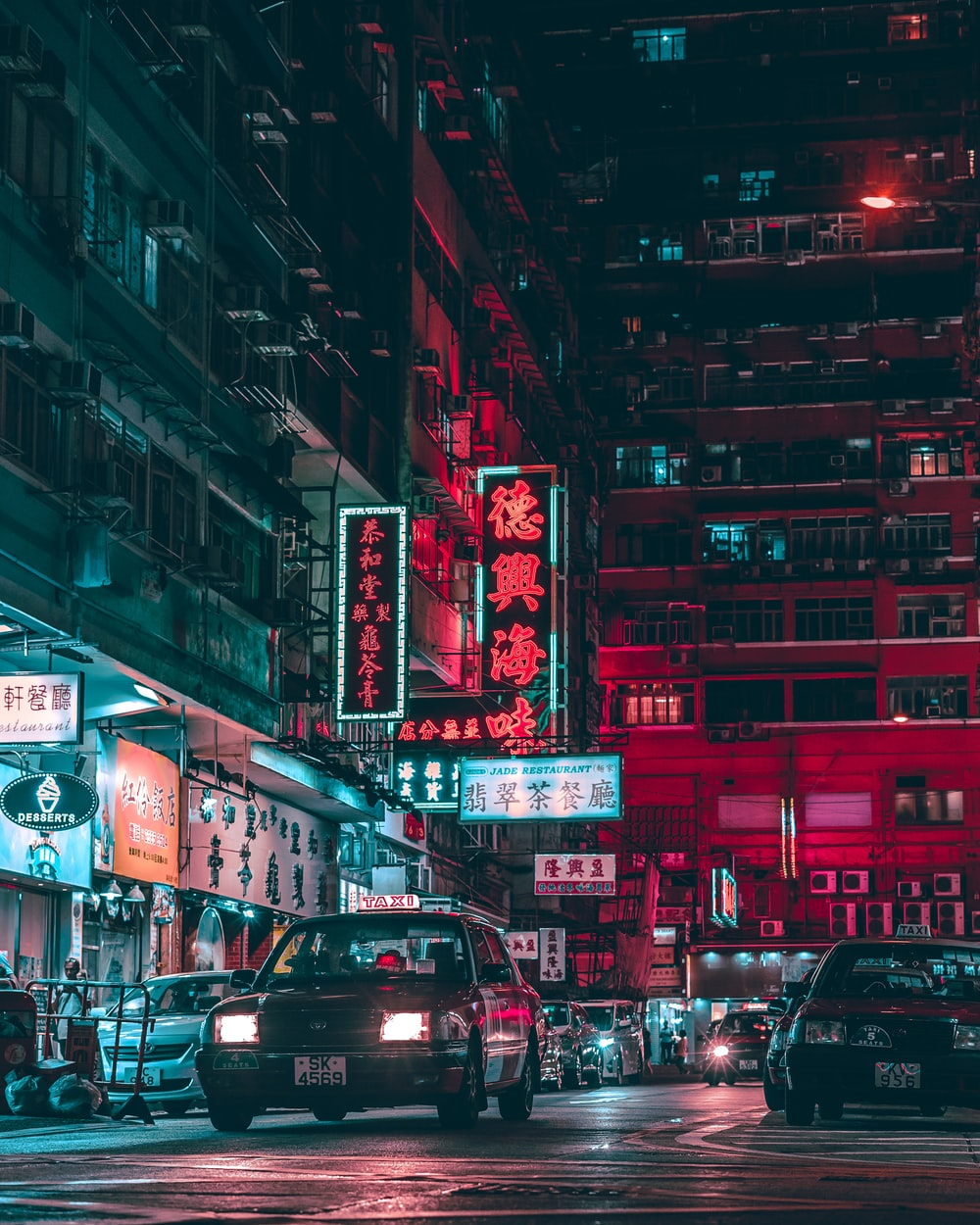 100 Aesthetic Pictures Hd Download Free Images On Unsplash