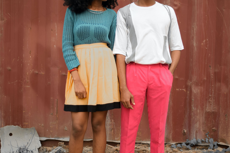 Mature Très Chaude Et Sensuelle Pour Jeune Black