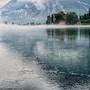 Austria: una sinfonia di bellezza, emozioni e suggestioni