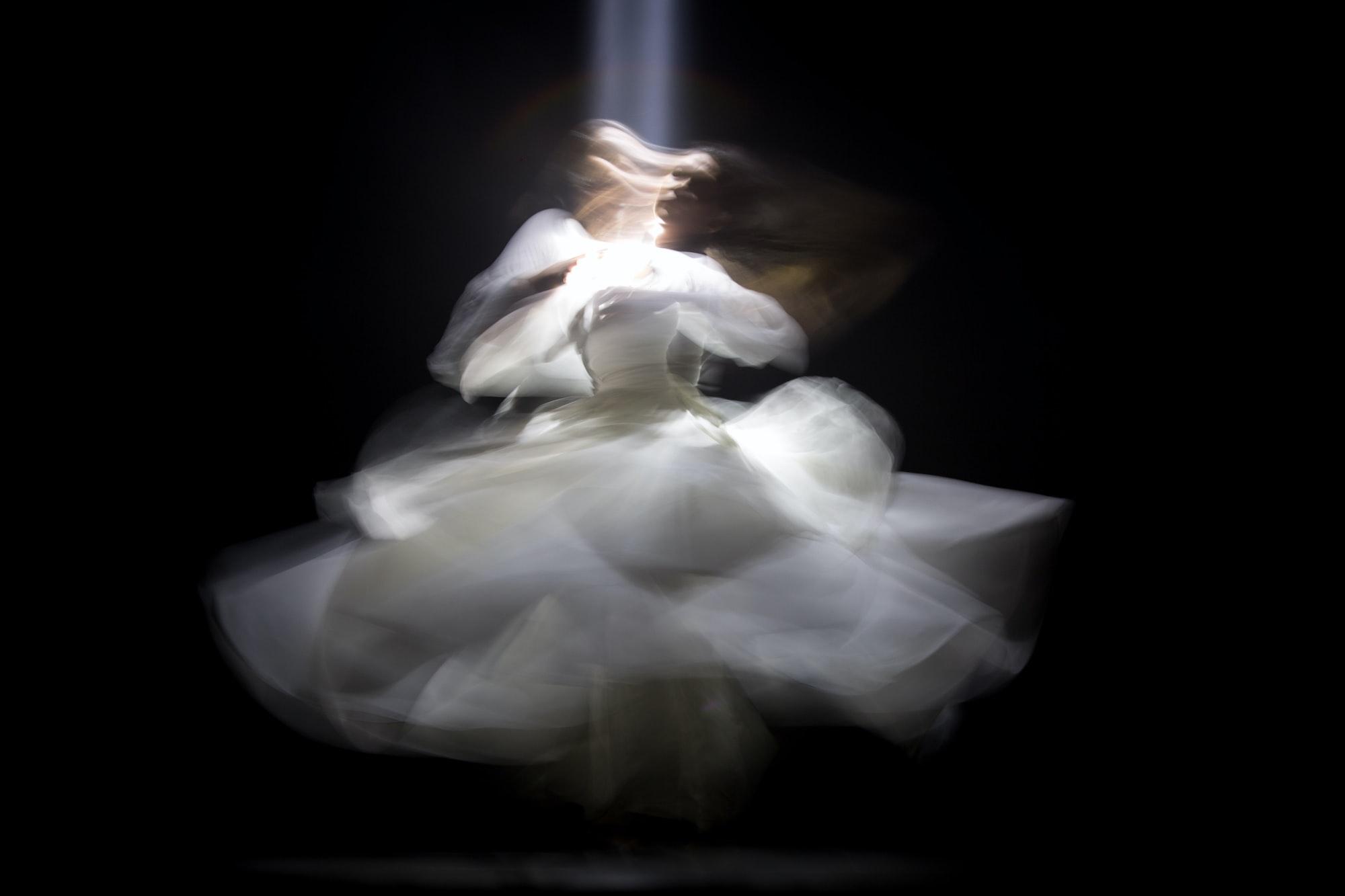 Zen Düşünmenin Ereği Olan Ruhsal Uyanış Bulmaca Anlamı Nedir?