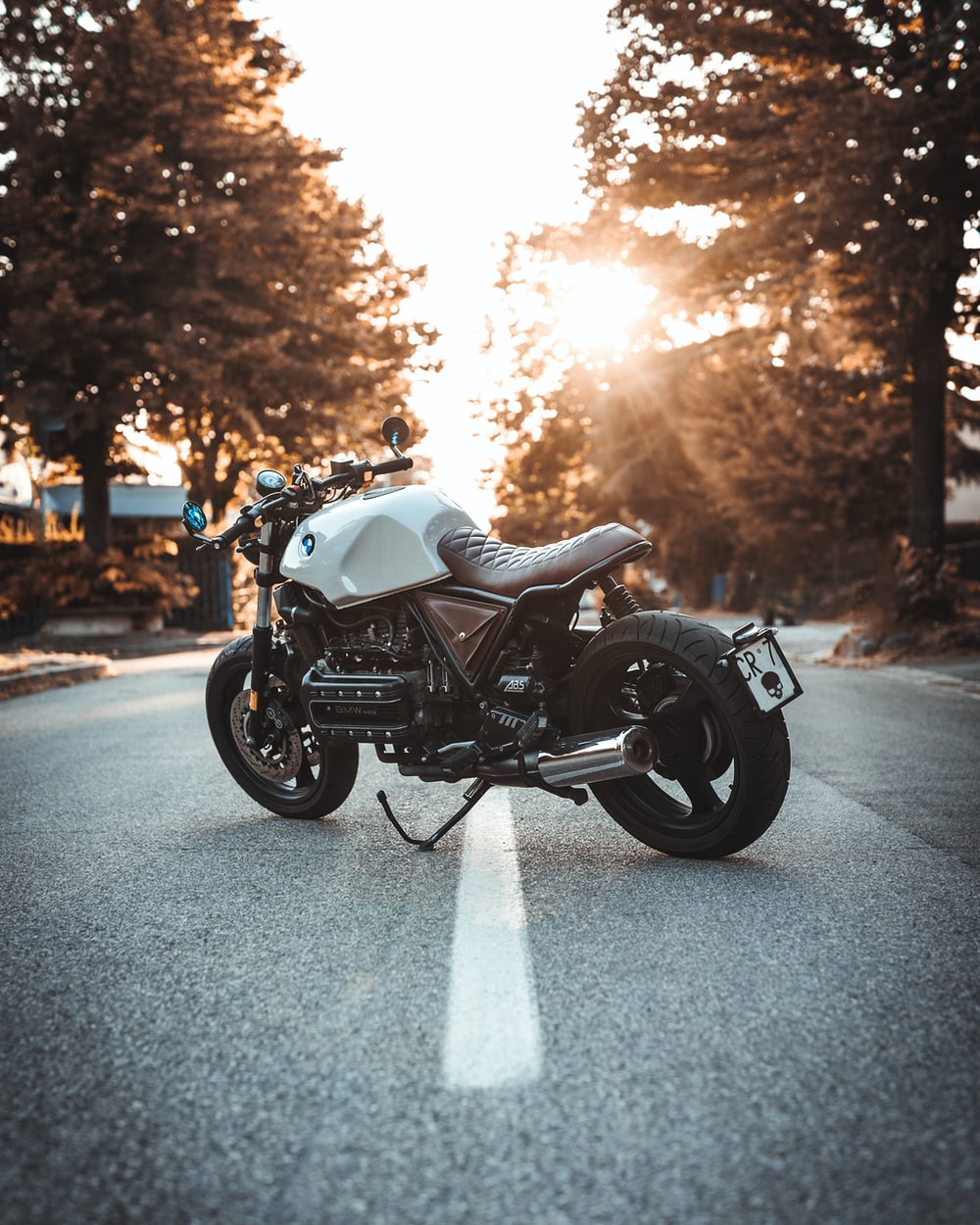 20+ Best Free Motorcycle Pictures On Unsplash