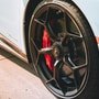 È il momento di Fiat 500, ora anche in versione minicar