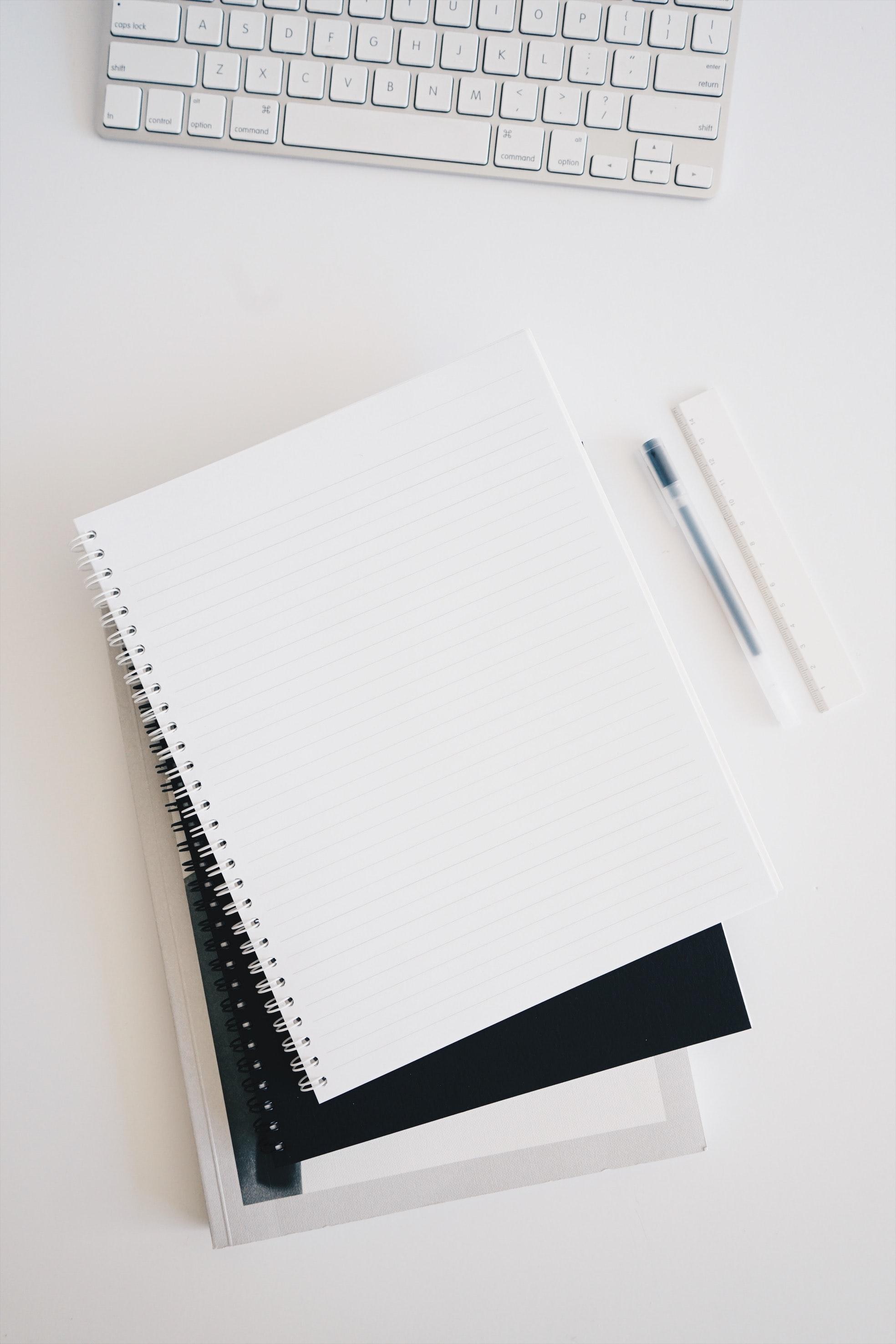 La comptabilité de la micro-entreprise: comment ça marche ?