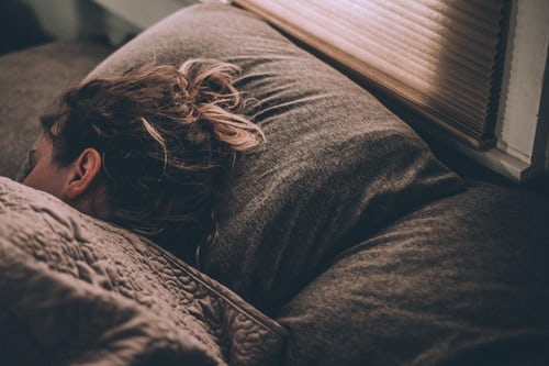sleep brain enhancing supplements