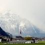 Il cuore della natura in Austria visitando la Stiria